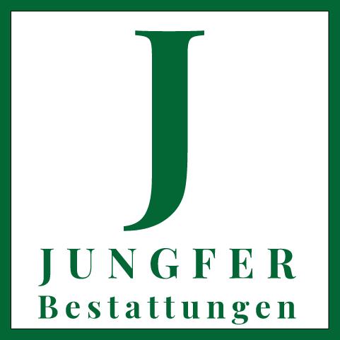 Bestattungen Jungfer